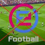 پچ حذف Replay Logo برای PES 2021 توسط Ahmadreza1984