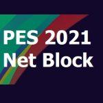 حذف پیام های اتصال به اینترنت در PES 2021