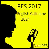 pes2017-english-callname